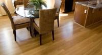 Eco Forest Bamboo Flooring | Floor & Decor