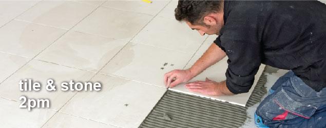 Floor Decor Norco
