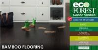 Bamboo | Floor & Decor