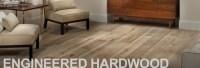 Engineered Hardwood   Floor & Decor