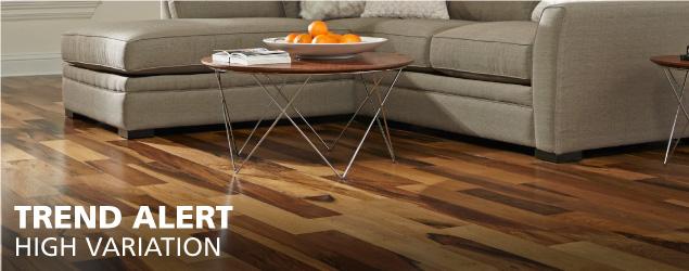 Emily Henderson Design Floor And Decor Decorative Tile