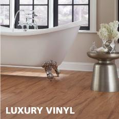 Mannington Adura Distinctive Luxury Vinyl Plankluxury Plank Waterproof Us Floors Coretec Plus 7 Lvt