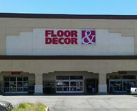 Floor Decor Almeda Flooring Mesmerizing And Lombard For Home Decoration