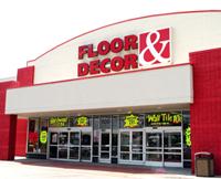 plano tx 75075 store 112 floor decor