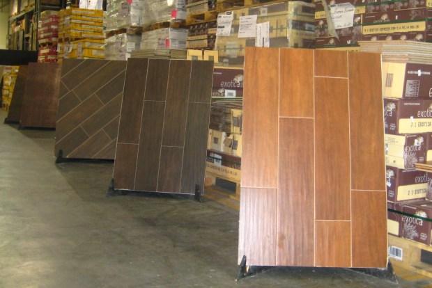 Floor And Decor Tile Home Design Ideas