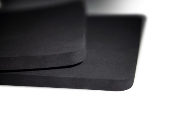 wheelchair grips cup holder blindsave goalie knee pads - hard padding: floorballplanet