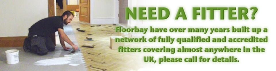 floor-fitter