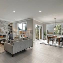 light oak lvt flooring