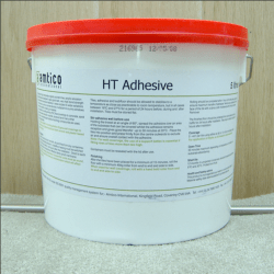 amtico high temperature adhesive