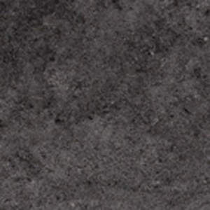 amtico stria volcanic floorbay