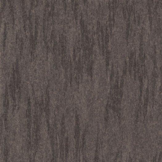 amtico grey stone cadence delta floorbay