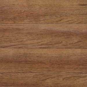 amtico warm teak floorbay