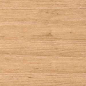light cherry floorbay amtico flooring stockists uk