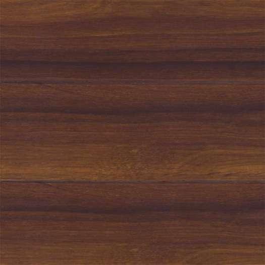 floorbay amtico flooring cost uk