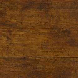 amtico antique wood