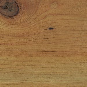 Amtico flooring for sale uk rustic cherry