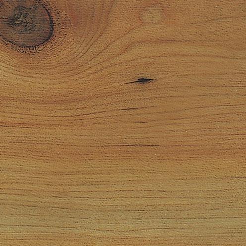 Amtico flooring for sale uk rustic cherry