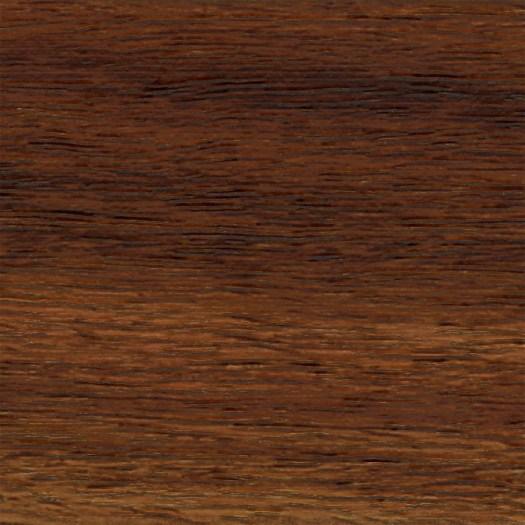 amtico signature range brazilian rosewood