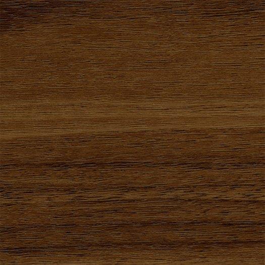 amtico warm walnut floorbay