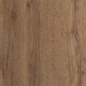 amtico flooring designs uk brushed oak