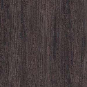 cheap dark wood flooring