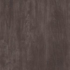 amtico wood design Script Maple Silver