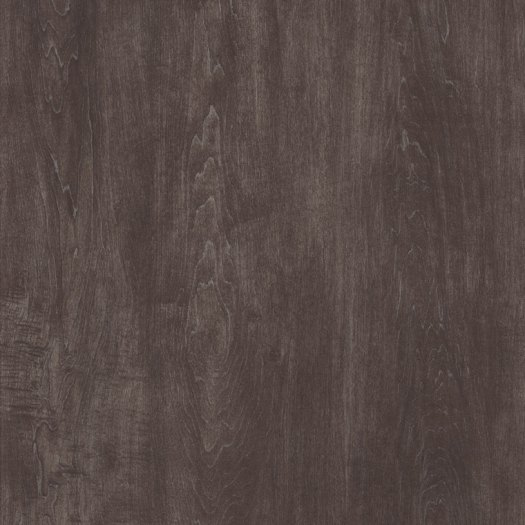 amtico wood design Script Maple Silver