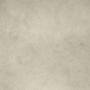 amtico spacia range floorbay