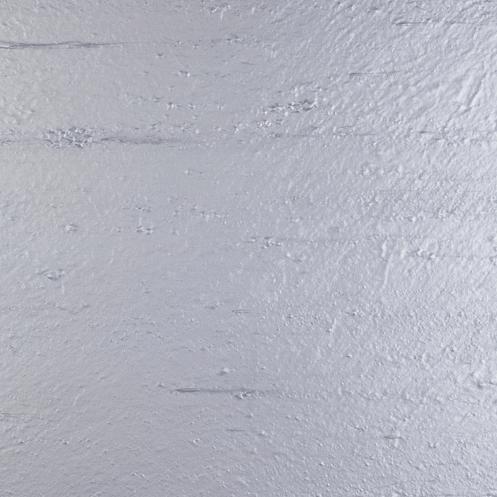 platinum vinyl flooring