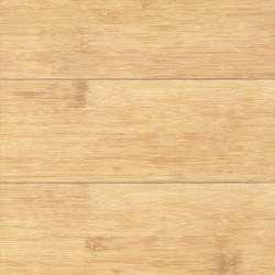 amtico bamboo