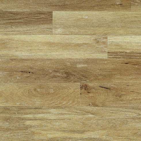 amtico worn oak