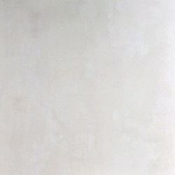 almodo-white