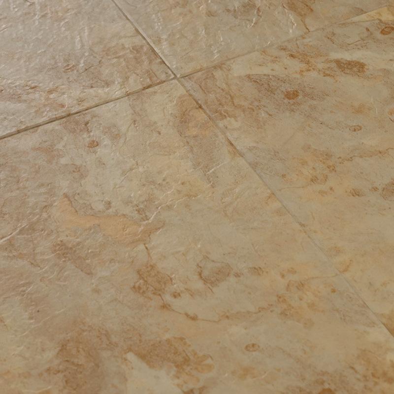 Vusta Tiles Cotswold Stone Floorbay