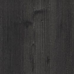 5196---Black_Ash