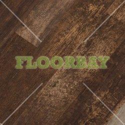 floorbay-watermark