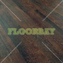 floorbay-watermark
