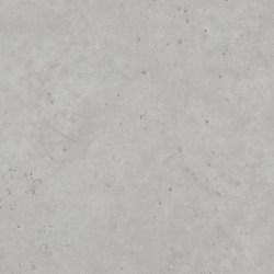 Screen Shot 2017-04-27 at 11.59.14