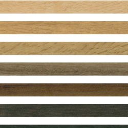 Karndean Design Strips