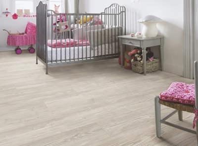Livyn vinyl flooring