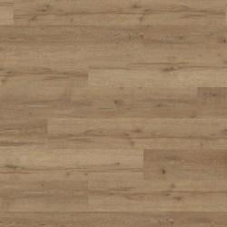 camaro loc flooring manor oak