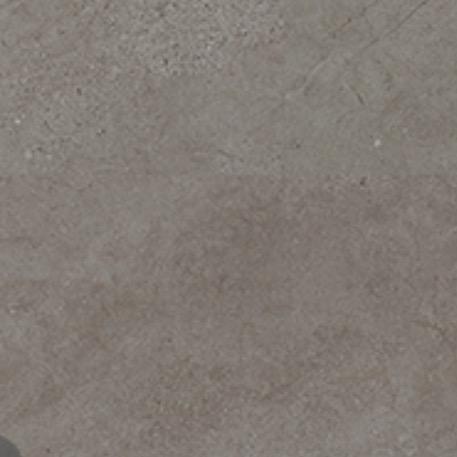 camaro flooring collection polyflor maison concrete