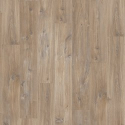 quickstep luxury vinyl tile brown