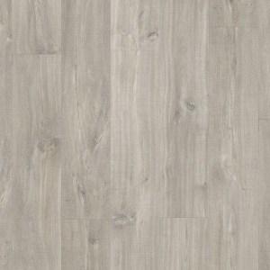 Quickstep Balance Rigid Core Light Grey