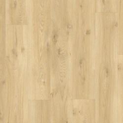Quickstep Drift Oak Beige
