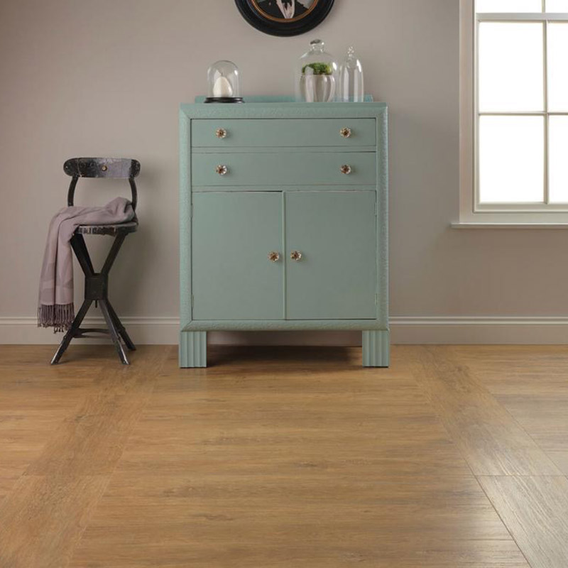 amtico signature french oak