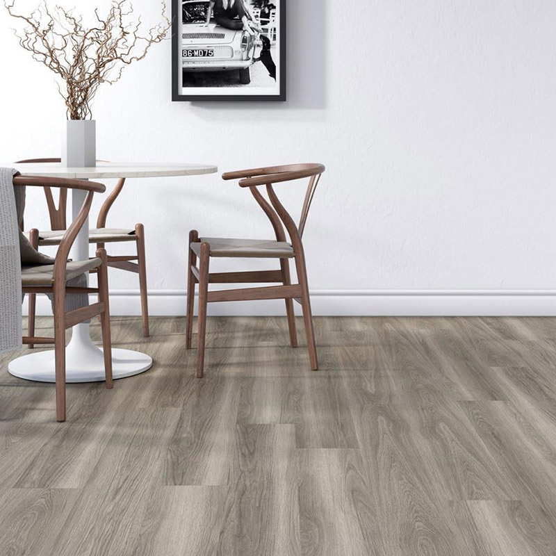 amtico spacia noridc oak