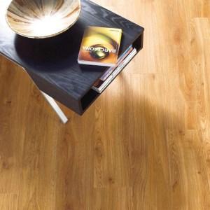 amtico spacia traditional oak