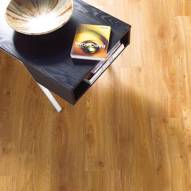 amtico spacia traditional oak
