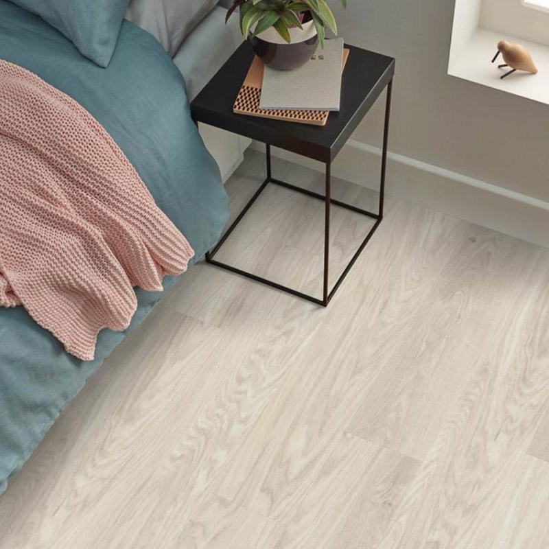 amtico spacia white oak