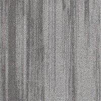 Milliken Carpet Tile - Carpet Vidalondon